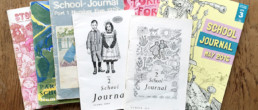 schooljournaltheme