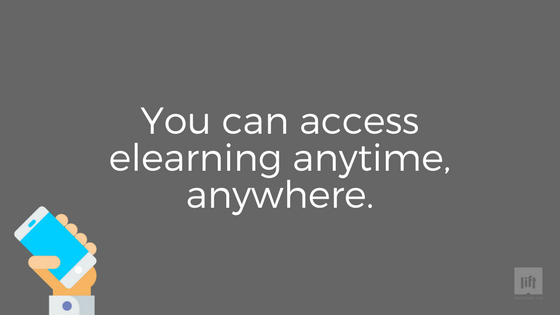 3 reasons elearning is great for adults