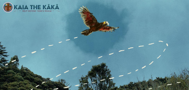KaiatheKaka